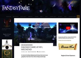 fantasyfairesl.wordpress.com