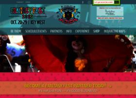 fantasyfest.com