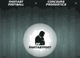 fantasyfoot.fr