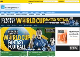 fantasyfootball-estatesgazette.com