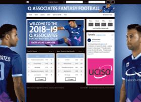 fantasyfootball.hotrubber.net