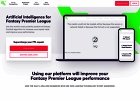 fantasyfootballfix.com