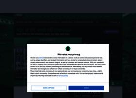 fantasyfootballscout.co.uk