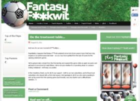 fantasyfwit.com