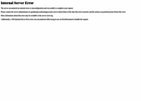 fantasygallery.net