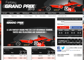 fantasygrandprix.dhnet.be