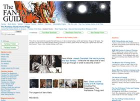 fantasyguide.stormthecastle.com