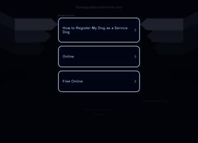 fantasyiditarodonline.com