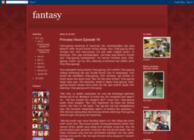 fantasykorean-lovers.blogspot.com