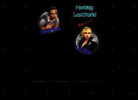 fantasylostworld.online.fr