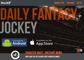 fantasymsl.fanxt.com