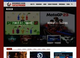 fantasymundo.com