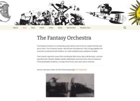 fantasyorchestra.org
