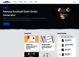 fantasyowner.com