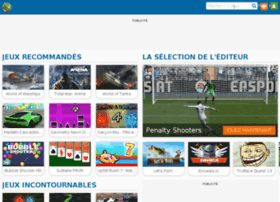 fantasyrama.jeu.fr