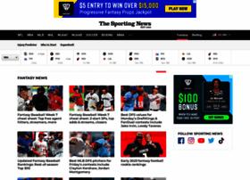 fantasysource.com