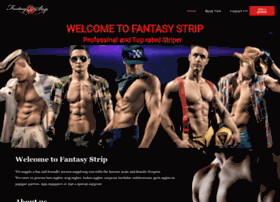 fantasystrip.co.uk