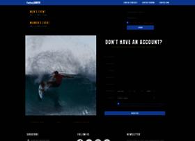 fantasysurfer.com