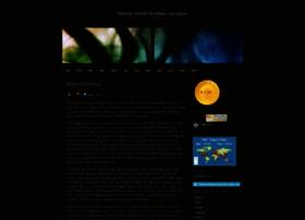 fantasyworld.wordpress.com
