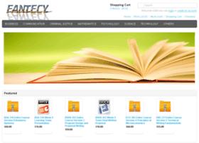 fantecy.com