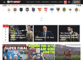 fantezifutbol.ntvspor.net