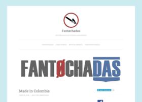 fantochadas.wordpress.com