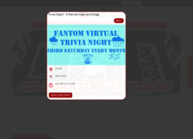 fantomcomicsunionstation.comicretailer.com
