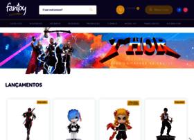 fantoy.com.br