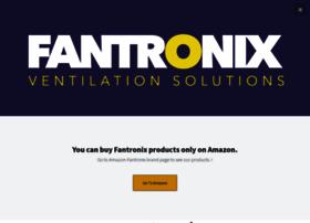 fantronix.com