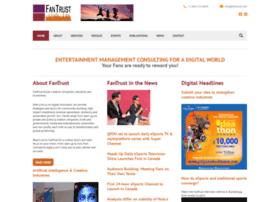 fantrust.com