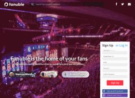 fanuble.com