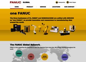 fanuc.com