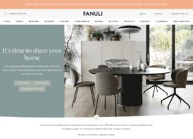 fanuli.com.au