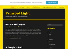 fanwoodlightdemo.wordpress.com