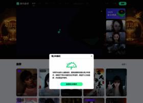 fanxing.kugou.com