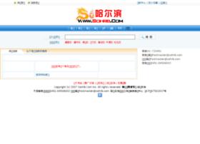 fanyichina.com