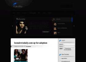 fanzilla.org