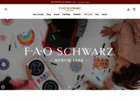 fao.com