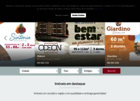 faoliva.com.br
