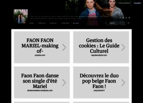 faonfaon.tumblr.com