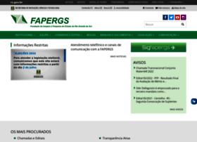 fapergs.rs.gov.br