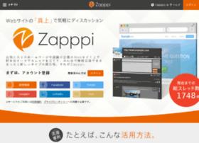 fappland.com