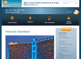 fappo2015.ags-expo.com