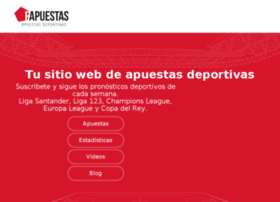 fapuestas.com