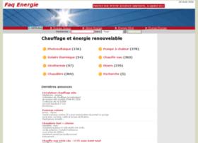 faq-energie.fr