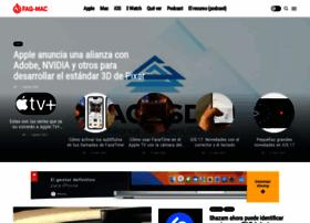 faq-mac.com