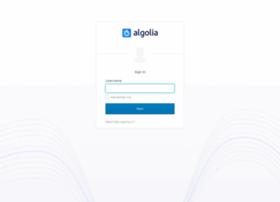 faq.algolia.com