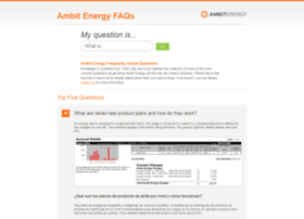 faq.ambitenergy.com