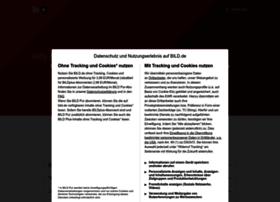 faq.bildplus.de