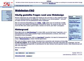 faq.bubax.net
